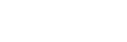 calderdale credit union